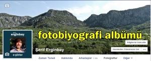 fotobiyo