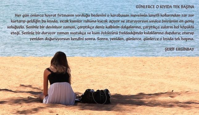 gunlerce-w