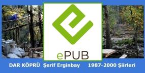 EPUB-dk