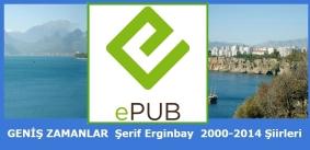 EPUB-gz