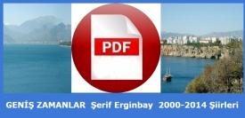 pdf-ekran-GZ